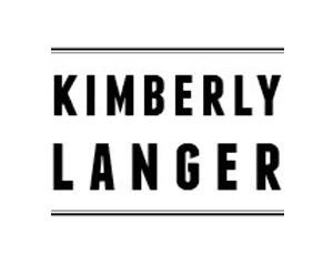 kimlanger-logo