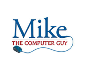 mtcg-logo