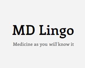 mdlingo-logo