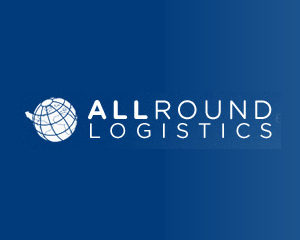 allround-logistics