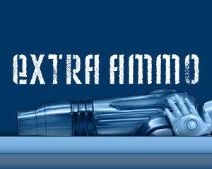 extra-ammo-site